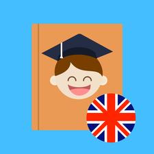 Chương trình tiếng Anh